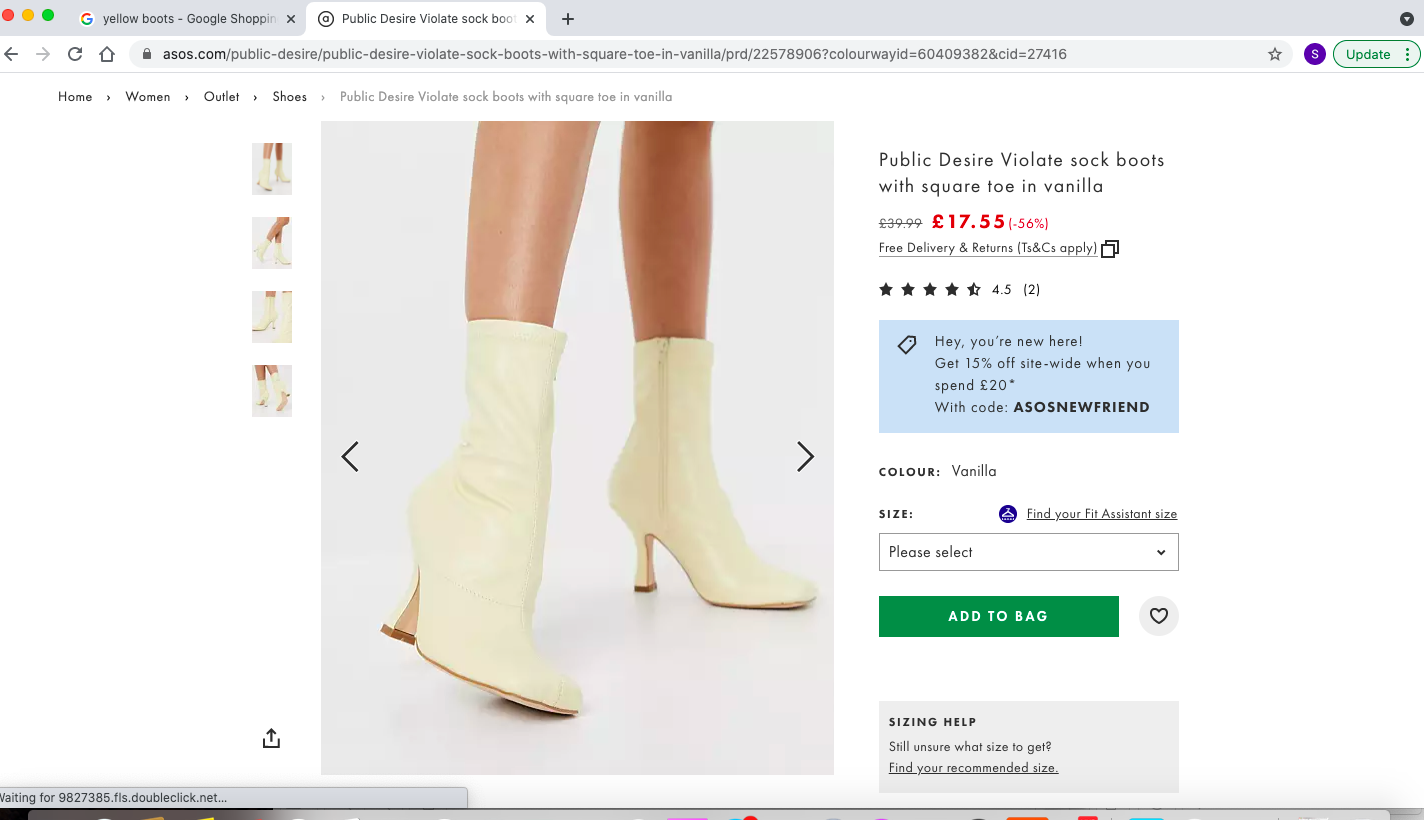 style-by-storey-shoe-suggestion-vanilla-sock-boot-2021-06-06-at-11.55.58