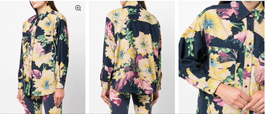 gwj | floral shirt screenshot 2021 08 16 at 05.16.27