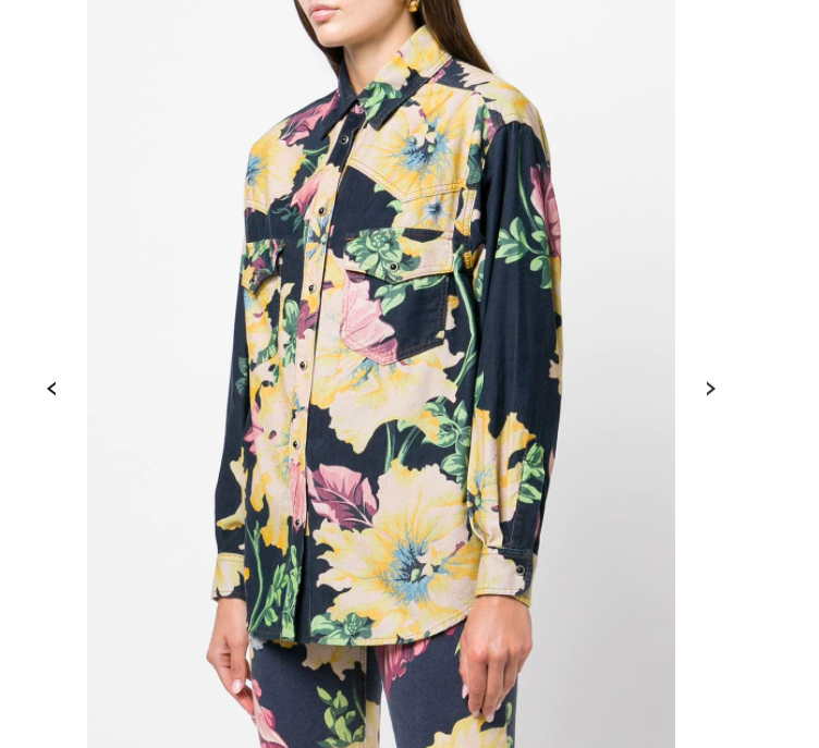 gwj floral shirt by etro screenshot 2021 08 16 at 05.11.07