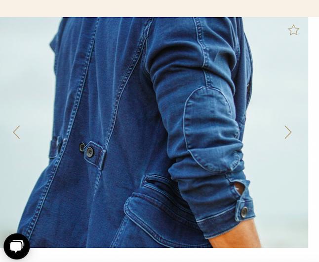 chore jacket-screenshot 2021 08 09 at 13.04.01