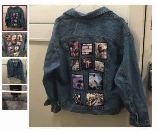 denim jacket patches 2021 09 11 at 11.30.59