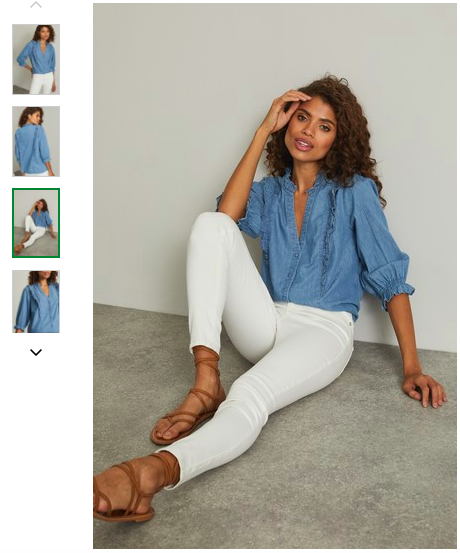 gwj goes with jeans denim shirt next 2021 09 06 at 02.40.01