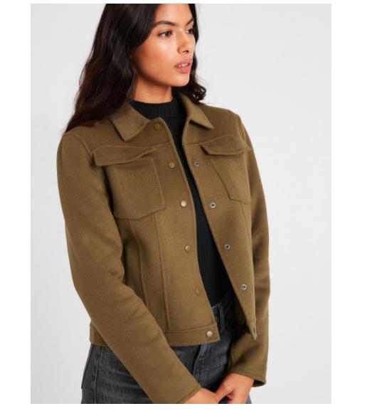 jacket wool 2021 09 07 at 10.26.32