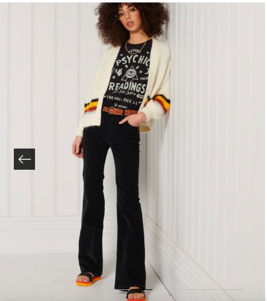 goes with jeans storey tarris september 25 orange for editorial screenshot 2021 10 01 at 11.43.31