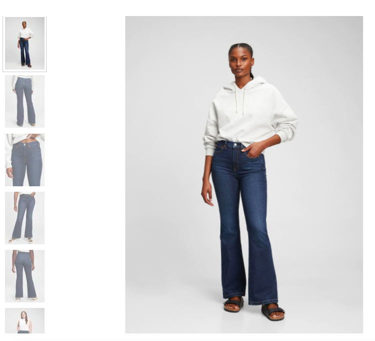 goes with jeans storey tarris september 25 orange for editorial screenshot 2021 10 01 at 12.04.30
