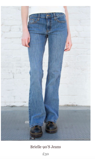 goes with jeans storey tarris september 25 orange for editorial screenshot 2021 10 01 at 12.09.32