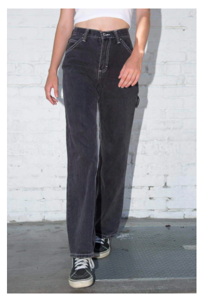 goes with jeans storey tarris september 25 orange for editorial screenshot 2021 10 01 at 12.14.43