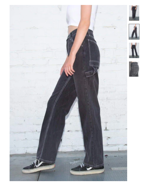 goes with jeans storey tarris september 25 orange for editorial screenshot 2021 10 01 at 12.14.55